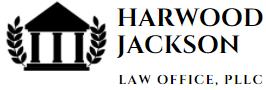 Harwood-Jackson