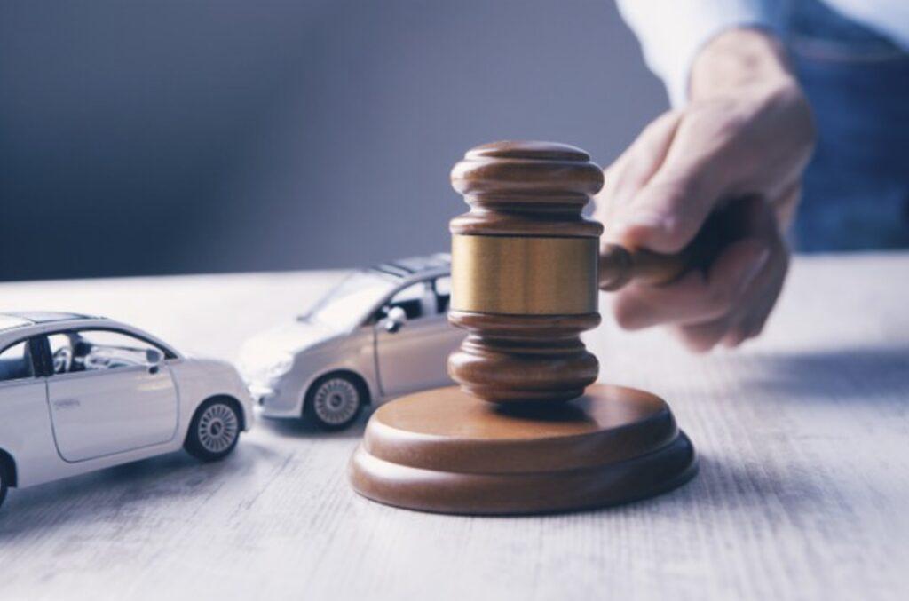 Good Car Accident Attorney